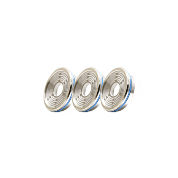Aspire Revvo Boost Coils