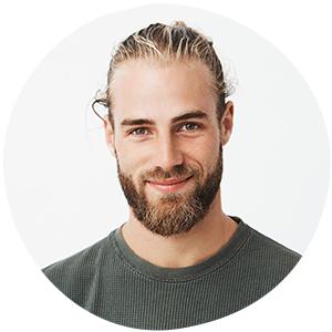 Chris Polenski