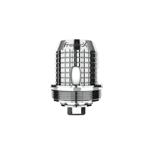 Freemax Fire Luke 2 X1 Coil