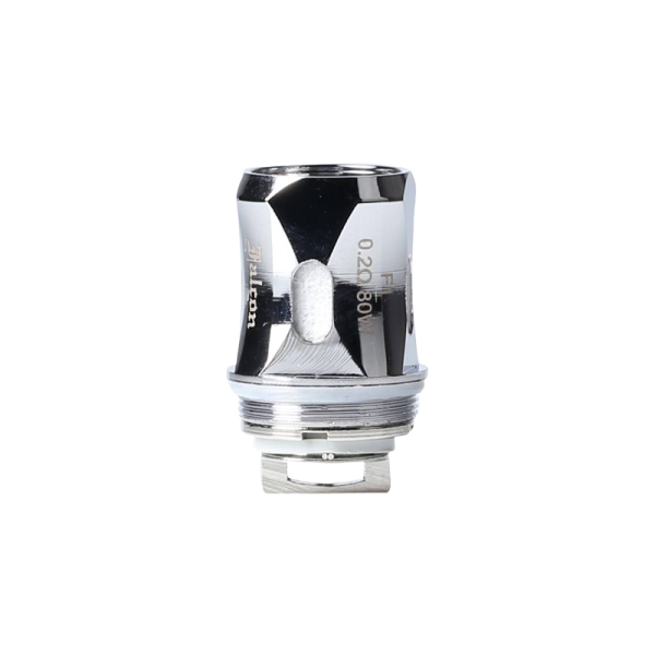 Horizon Tech F2 Coil