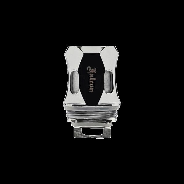 Horizon Tech M1 Coil