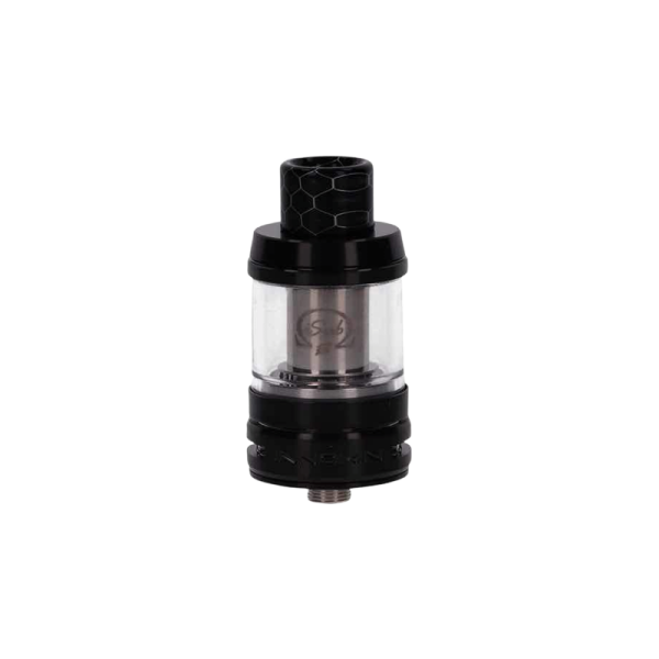 Innokin iSub B Tank 2ml Black