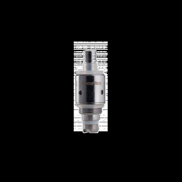 Vapour H4 Pro Dual Coil