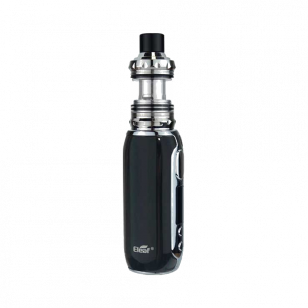 Eleaf Istick Rim Kit Darkness