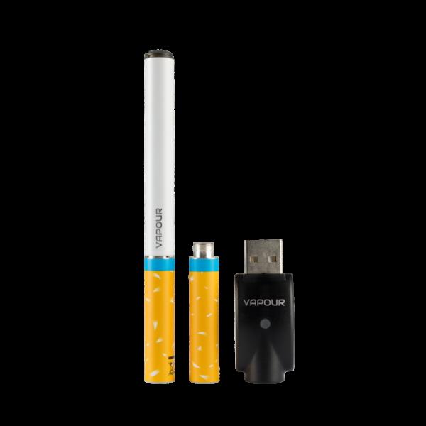 Vapour VL4 Tobacco Starter Kit