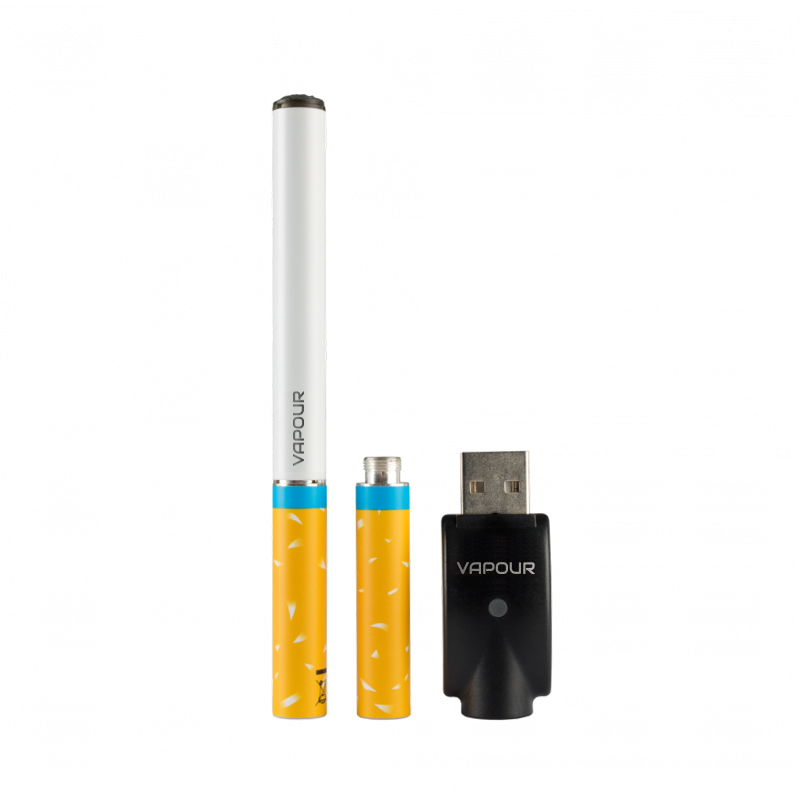 Vapour e cigarette 21 years old to buy cigarettes