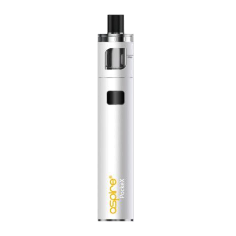 Aspire Pockex Aio Starter Kit